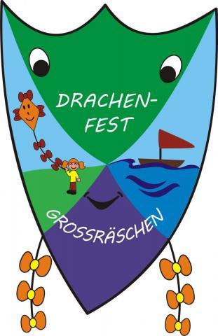 Drachenfest Großräschen
